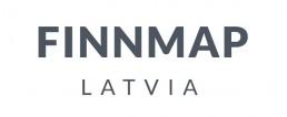 Finnmap Latvia